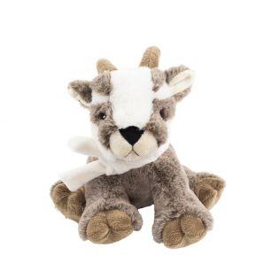 Cuddly toy capricorn 15cm