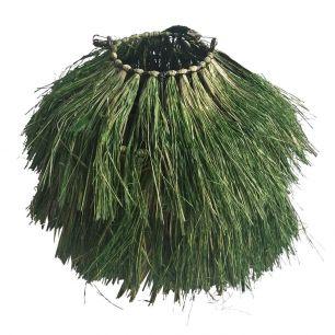 Hanging basket grass 40cm