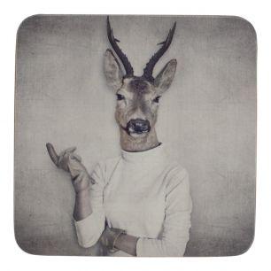 Coaster mrs. deer (6)