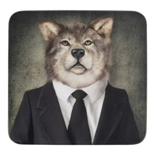 Coaster mr. wolf (6)