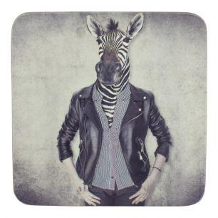 Coaster mrs. zebra (6)