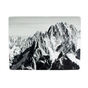 Placemat mont blanc (4)