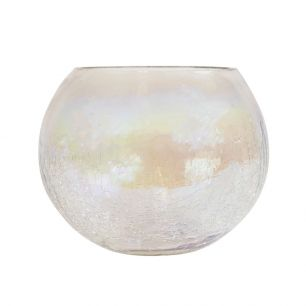 Wind light bright luster bulb 12cm